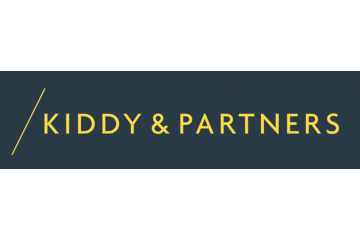Kiddy & Partners from website